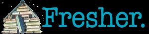Fresher Publishing