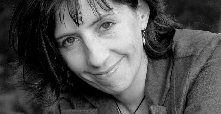 Ali-Sparkes-Author