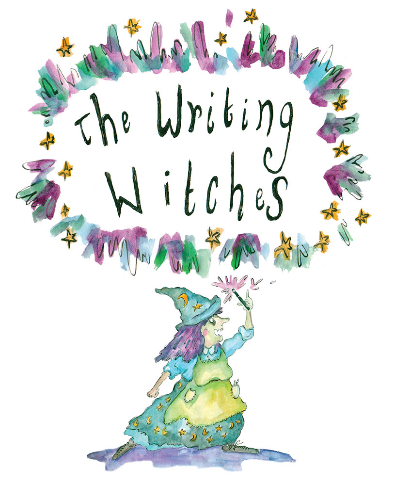Writing-Witches-Logo