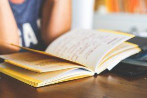 childrens-zone-fresher-publishing