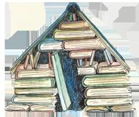 Fresher-Publishing-Logo