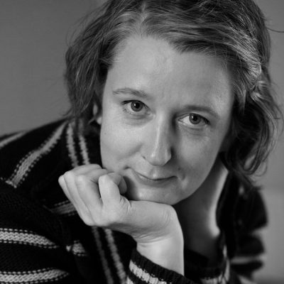 WATCH: Flash Fiction and Short Story Tips with fresher judge, Claire Fuller