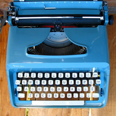 Script Writing category hints and tips