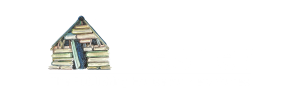 Fresher Publishing Bournemouth University