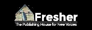 Fresher Publishing Bournemouth University