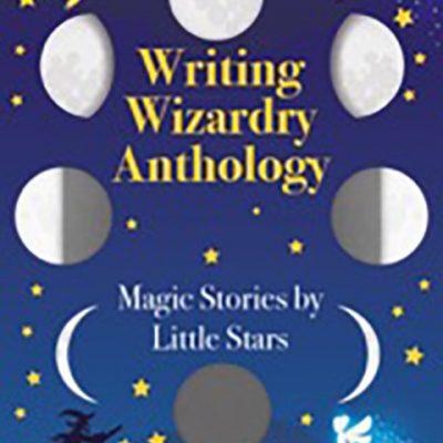 Writing Wizardry Anthology