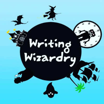 Writing Wizardry Competition Shortlist (Years 3 & 4)