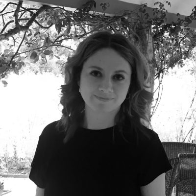 Literary agent Sophie Scard joins The Bournemouth Writing Prize judging panel
